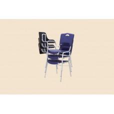 صندلی دانشجویی فایبرگلاس داخل همرو